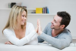 9 signs your marriage will last