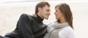 intimacy-issues-in-marriage