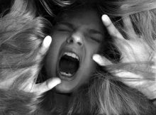 what couples need to know about anger