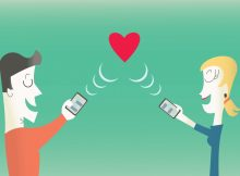 online dating and marriage