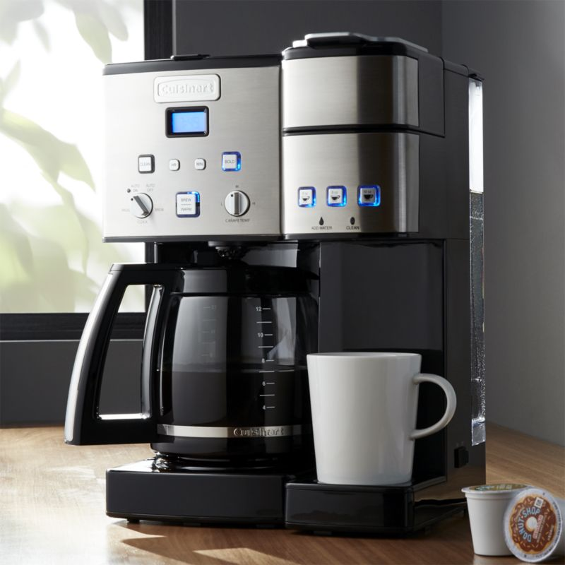 The 11 Best Coffee Makers On Amazon Marriage Bliss